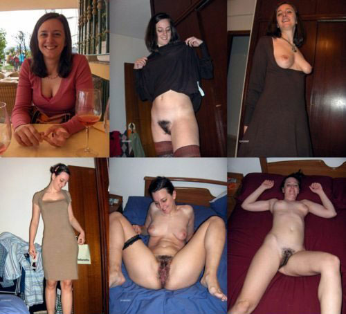 Slut wife and chastity slave stories